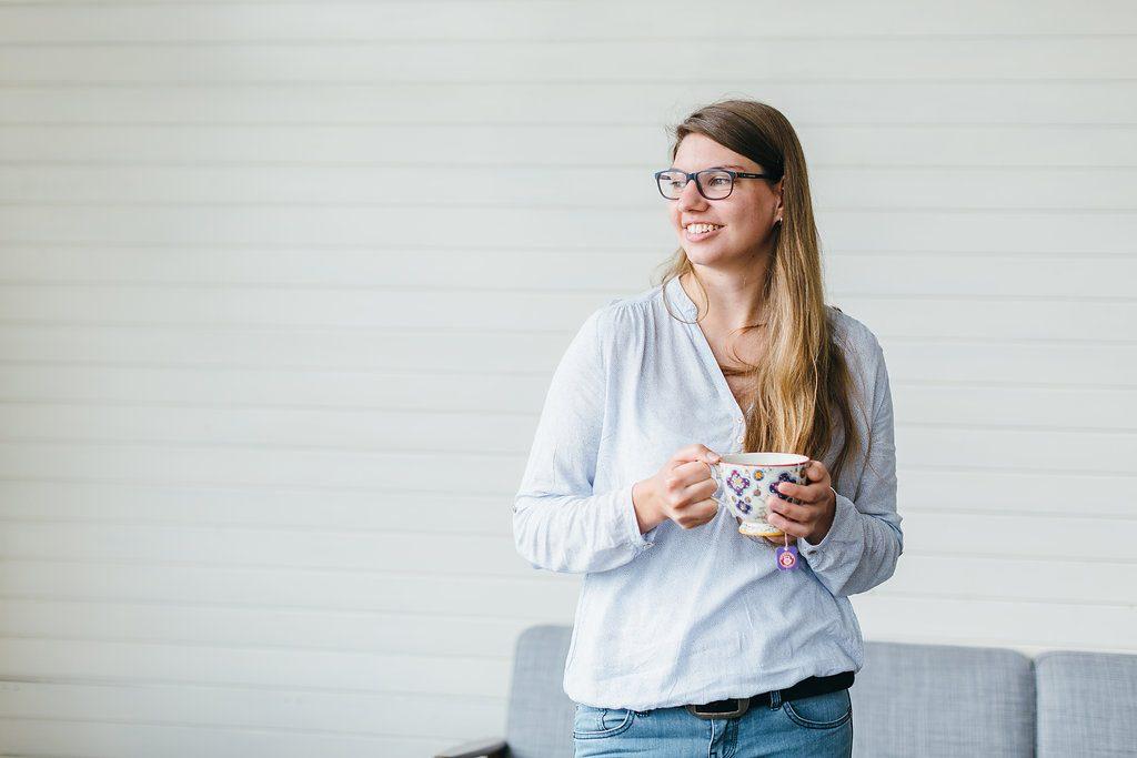 Johanna Soika bloggt bei RSPS zu den Themen PR, Blogging und Social Media.